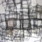 Clear-Frames-1-Grid-Structure-Detail-2011-For-Internet