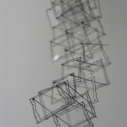 Clear-Frames-2-S-Shaped-Column-Detail-Image-2011