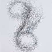 Smoke-Forms-Grey-and-Blue-12.75x11in-20111